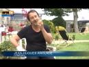 Jean-Hugues Anglade de retour dans sa vraie fonction après lattaque du Thalys