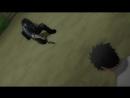 Класс убийц  Убийство в классной комнате  Ansatsu Kyoushitsu  Assassination Classroom - 13 серия (Субтитры)