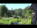 деревня Яковково (Окуловский район Новгородская область) 21.07.2014г - MAH01032