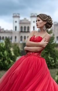 Аренда платья для фотосессии в уфе