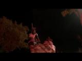 Дрожь земли 5: Кровное родство (2015) - Trailer
