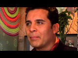 Historias de vida: Felipe Nájera