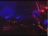 Hedningarna - Ful-valsen Roskilde-festivalen 1993
