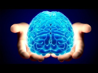Human Brain: How smart can we get - Documentary