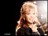 Vikki Carr -With pen in hand