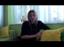 Отзыв от закрытого женсого финес клуба Новая Я о vk4biz