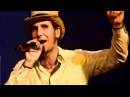 Serj Tankian Sky Is Over Live in London HD
