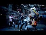 MV Big Bang - Fantastic Baby rus sub рус саб.mp4