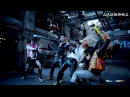 MV Big Bang Fantastic Baby rus sub рус саб mp4