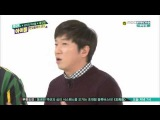 150107 HONG JIN YOUNG홍진영   Random Play Dance @ Weekly Idol