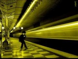 Runaway (Alan Braxe and Fred Falke remix) - Jamiroquai