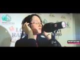 NightOut.ru - 162 - Love Radio Star
