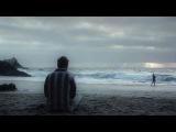 BIG SUR Trailer (Jack Kerouac's Book Adaptation)