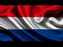 20 интересных фактов о Нидерландах