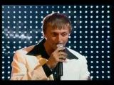 Евгений Анишко мировой хит