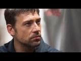 «Трейсеры» (2015): Трейлер №2 / http://www.kinopoisk.ru/film/681648/