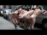 Jackass Крис Понтиус - Party Boy (Тусовщик)