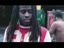 Billionare Black x Black Aladdin I got it (Official Video) Shot By| @only1realpoo
