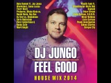 DJ JunGo - Feel Good