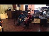Музыка северных народов России республика Тыва