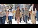 «Инглиш-винглиш» (2012): Трейлер / kinopoisk/film/663076/