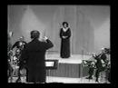 Fiorenza Cossotto - Don Carlo - O Don Fatale
