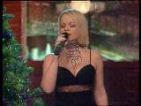 Larisa Dolina-Summer Time (live) Лариса Долина