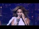 Halo - Beyoncé Live