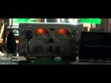 Синистер 2 / Sinister 2 (2015) 1080p | русский Трейлер