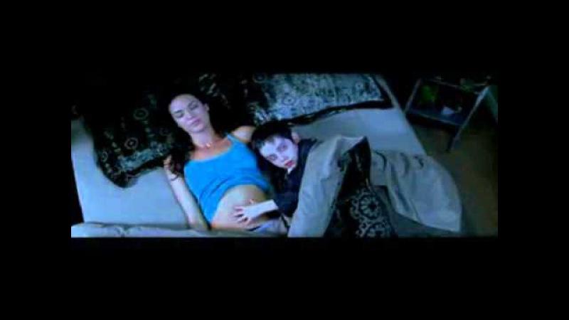 Фильм ужасов Нерожденный (русский трейлер 2009) » Freewka.com - Смотреть онлайн в хорощем качестве