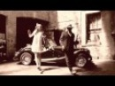 The Great Gatsby soundtrack - Crazy in love