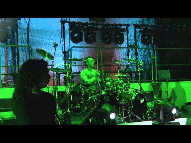Avantasia - Spectres Masters of Rock 2013 DvD