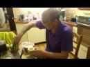 Яблоки запечённые в духовке, а так же несколько советов по заготовкам. Вартан Болотов