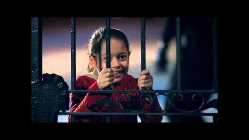 Elif dedesine ve babaannesine kavuşuyor | www.polatalemdar.net