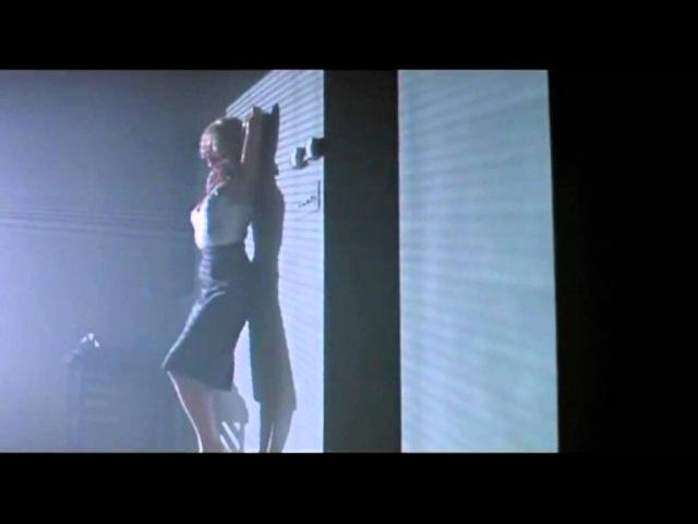 Khimki Quiz, 17.08.18, Вопрос № 151 Неофициальным гимном ЭТОГО танца песня Рэнди Ньюмана Шляпу можешь не снимать, исполненная Джо Коккером, стала благодаря тому, что попала в известный фильм, причем в самое нужное место.
