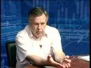 Виктор Илюхин о фальсификации документов