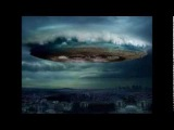 НЛО  Захват Земли в 2013 году!!!Реальное НЛО сняли на камеру