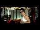 Günther - Touch Me Feat. Samantha Fox