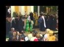 БОРЮСІК ФІЛАТОВ, ВИЛКА І КІРІЛЛ ГУНДЯЄВ ЗА РУСЬКІЙ МІР