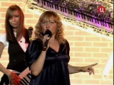 Татьяна Иванова и КОМБИНАЦИЯ - Встреча на Манежной (2010)