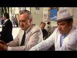 Сова появляется днём 1968 Италия-Франция, детектив