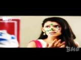 Ishq Bhulava ft Manik Nandini N Sanam :D