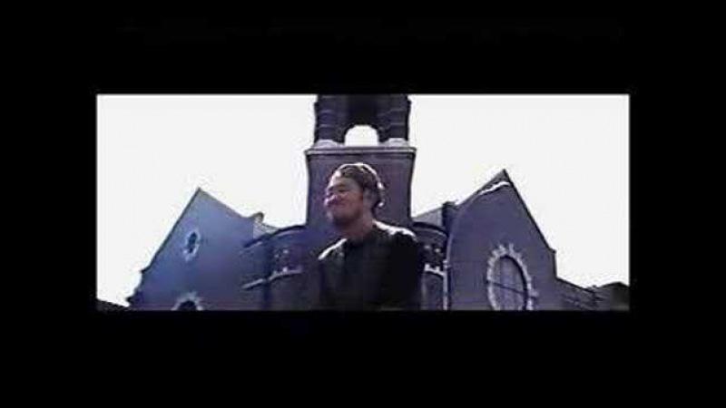 Lord Finesse [of DiTC] A.G. [of DITC] - Vinyl Athletes [Feat. DJ Muro][1999][Street Struck]