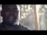 Raekwon ft. Ghostface Killah - Criminology Explicit