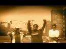 Bahamadia ft. K-Swift Mecca Starr (Prod. By DJ Premier) - 3 The Hard Way