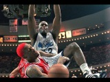 Shaquille O'neal Ultimate Mix HD