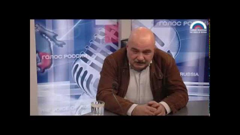 А. Мартиросян - Красная капелла (2014)