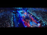 One Direction - Little Things (Live)