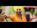 Singh is Bling   Official Trailer   Akshay Kumar & Amy Jackson