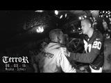 Terror - Woodys Schleiz 06-03-15